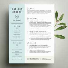 Best Looking Resume Resume 40 Necessary Then Lifestylistadvisory Classy Good Looking Resume