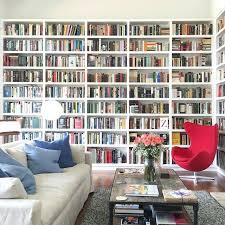 floor to ceiling shelves bookshelf amazing floor to ceiling bookshelves how to build a wall bookcase
