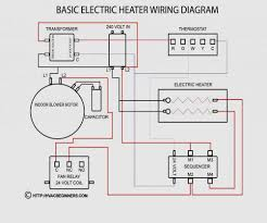 bryant gas furnace schematic diagram of wiring wiring diagram used 24 volt wiring diagram bryant furnace gas furnace diagram bryant bryant gas furnace schematic diagram of wiring