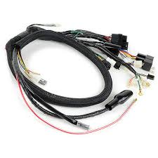 honda ruckus to gy6 conversion wiring harness by makoa (plug and vw subaru conversion wiring harness honda ruckus to gy6 conversion wiring harness by makoa (plug and play)