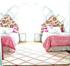 wallpaper for girls bedrooms rugs for teenage rooms girls room rugs rugs for girls bedrooms girl
