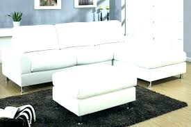 room and board sectional sofas rooms to go leather sofa charming 3 piece chaise angled ch