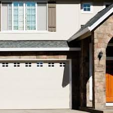 action garage doorAction Garage Door Repair Specialists  20 Photos  Garage Door