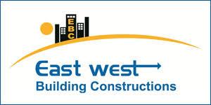 Building Constructions Company East West Building Contracting L L C