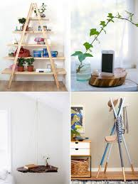 Diy Wood Projects Roundup 10 Beginner Woodworking Projects Using Basic Skills And