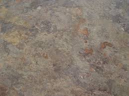 x150 lvt luxury vinyl flooring glue stick down tiles 5m2