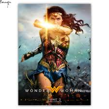 100 wonder woman home decor bags u0026 backpacks wbshop com