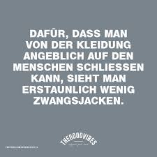 Thegoodvibes Stories Zitate Sprüche Quotes Humor Reisen