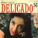 Delicado album by Percy Faith