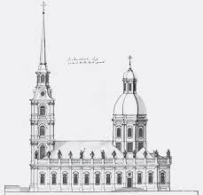 Картинки по запросу церковь рождества богородицы в петербурге