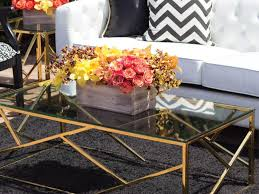 living edge furniture rental. Topic Related To San Francisco Charcoal Gray Sofa Living Room Contemporary With Dining Table Craigslist Coffee Tables And Wall A Edge Furniture Rental