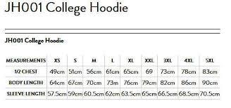 Details About Awdis Plain College Hoodie Mens Ladies Hooded Sweatshirt Gym Sport Sweatshirt