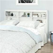 storage headboard full emery full queen storage headboard white bookcase headboard full size bed with storage storage headboard full white