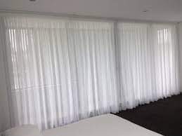 sheer linen curtains that will wow your friends curtains how pinch pleated sheer curtains