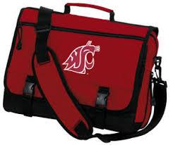 best wsu cougar logo gifts him