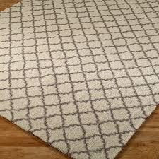 13 extraordinary quatrefoil bath rug inspiration for you direct