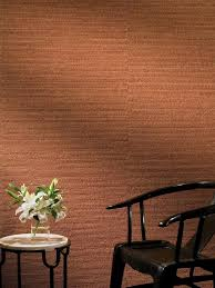 best cool wall covering ideas 72 on home decoration ideas with cool wall covering ideas
