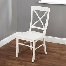 Easton Crossback Chair Multiple Colors Walmartcom