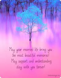Wedding Wishes Quotes Awesome Wedding Quotes Happy Fresh 48 Short Wedding Wishes Quotes Messages