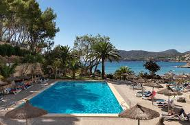 Картинки по запросу pools beverly playa paguera