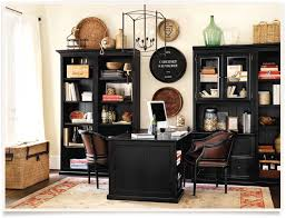 office furniture collection. Shop By The Room. Office Furniture Collection