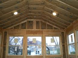 recessed lighting in vaulted ceiling. Led Recessed Lighting For Sloped Ceiling Angled 6 In . Vaulted O