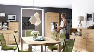 50 Luxus Von Lampen Moderner Landhausstil Ideen