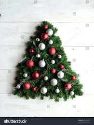 Baby Nursery Formalbeauteous Green And Silver Christmas Tree Red Silver And White Christmas Tree