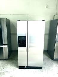 kitchenaid superba ice maker not making ice refrigerator refrigerator w ice maker refrigerator water filter part kitchenaid superba ice maker