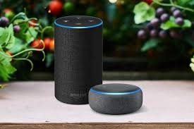 Alexa Green Spinning Light Amazon Echo Light Ring Understanding The Meanings Brumpost