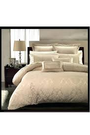 duvet covers hotel collection duvet covers queen hotel classic duvet cover black by frette hotel