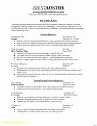 High School Graduate Resume Template Awesome Medical Assistant Student Resume For Externship Resume Design