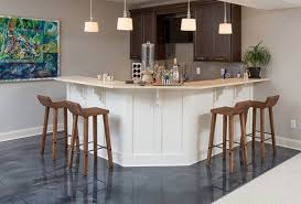 Get daily deals and local insights near you today! Epoxy Flooring Contractors Near Me