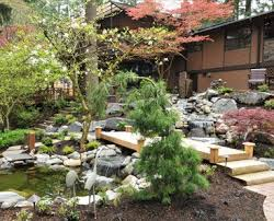 Small Picture The 25 best Sprinkler system design ideas on Pinterest Tiered