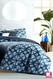 bed design new master bedroom duvet covers ideas unique and with regard to weird 11