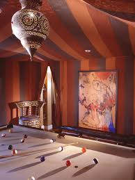 Moroccan Themed Living Room Moroccan Decor Ideas For Home Hgtv