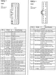 2006 ford explorer wiring diagram wiring diagram and hernes fuse box diagram for 2006 ford explorer automotive wiring ford explorer radio wiring diagram 2006fordexplorerrearwipermotorwiringdiagram