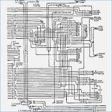 1967 chevelle blinker tach wiring diagram auto electrical wiring 67 chevelle wiring schematic 1967 chevelle blinker tach wiring diagram wiring diagrams collection rh starsinc co 1967 chevelle wiring schematic