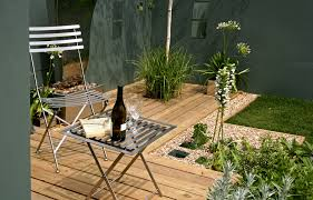 garden design tips to help you make the most of your small garden