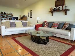 furniture fish tanks. Bedrooms:Cool Fish Tank Bedroom Furniture Room Design Plan Luxury In Ideas Tanks