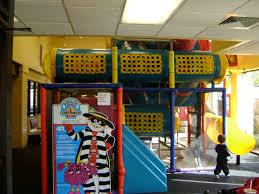 mcdonalds play place ball pit. Interesting Ball Pretty Awesome  Intended Mcdonalds Play Place Ball Pit