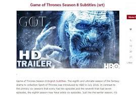 games of thrones season 6 3