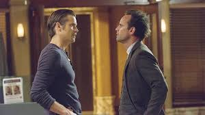 Justified Ending: Series Finale Lets Raylan and Boyd Both Live - Variety