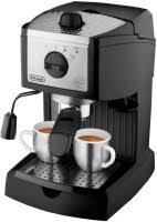 De'Longhi <b>EC 156</b> – купить <b>кофеварку</b>, сравнение цен интернет ...