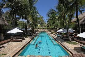 Hotel Caraibi Matrimonio A Hotel Guanahani Spa