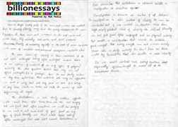 persuasive essay obesity persuasive essay
