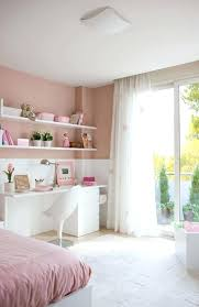 modern bedroom for girls. Decoration: Modern Bedroom Design Ideas For Teenage Girls Best Teen Bedrooms  On Room Teens And Modern Bedroom For Girls