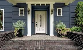 replacing a front doorEntry Door Replacement  Installation Services  Zen Windows