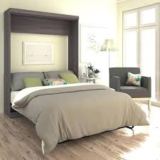baton rouge queen wall bed grey for at for office baton rouge queen wall bed