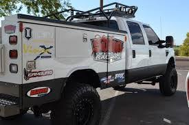 truck utility bed - finished product should look similar to this bed ...